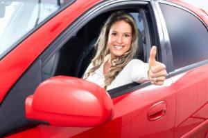 Car Insurance Los Angeles California